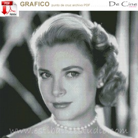 Grace Kelly 2